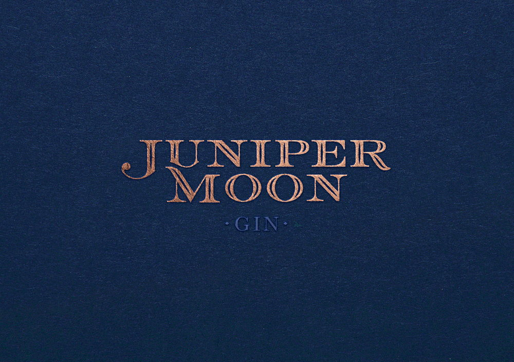 Juniper_Moon_Gin_04.jpg