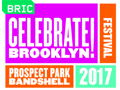 BRIC Celebrate Brooklyn! Festival Friends Tent 4-Pass