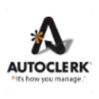 Autoclerk (mycrs)