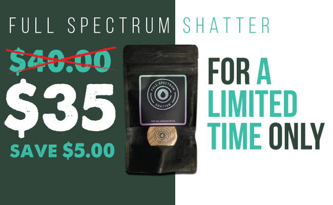 https://fugginhemp.com/products/500mg-full-spectrum-shatter-0-5-gram-full-spectrum-shatter