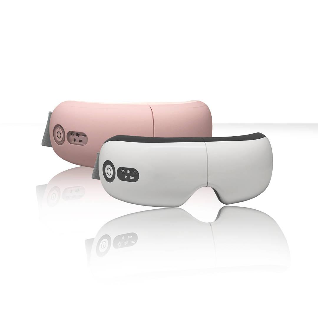 Eye Massager, Best Eye Massager 2020, portable Eye massager, Bundles Eye Massager on Sale