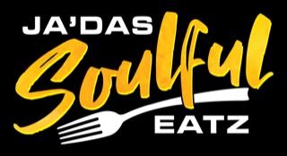 Logo - Takeout Restaurant