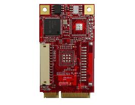 EMPL-G102-C2