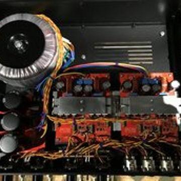 SDS-470C