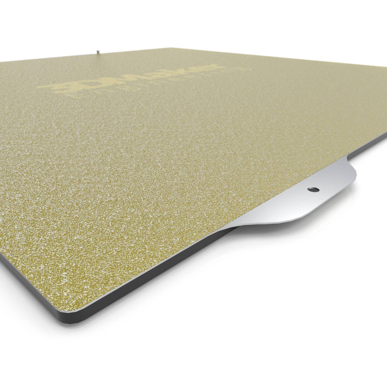 Textured PEI Flex Plate