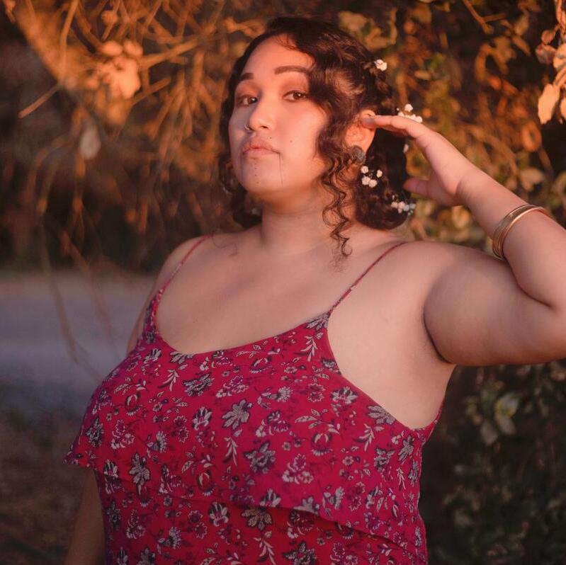 Solange Aguilar
