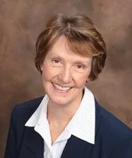 Kathy Hendricks.png