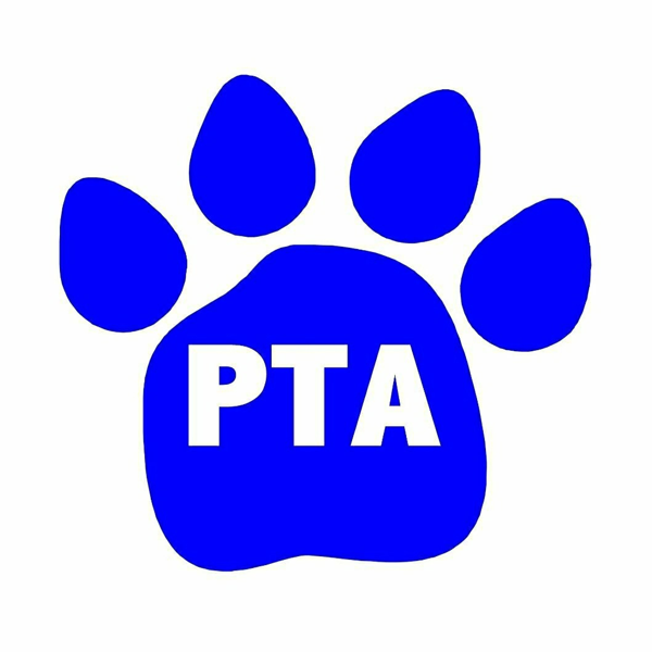 Pinon Hills Elementary PTA