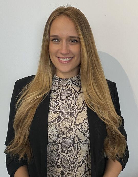 Stephanie Quenneville