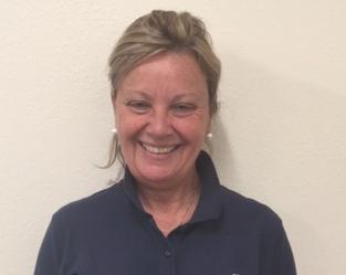 Marielena Kerdel , Early Preschool Assistant Teacher