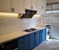 ninety-one-design-build-sdn-bhd-asian-contemporary-modern-malaysia-johor-wet-kitchen-interior-design