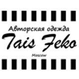 TAIS FEKO
