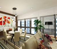 muse-design-lab-contemporary-modern-malaysia-wp-kuala-lumpur-dining-room-3d-drawing