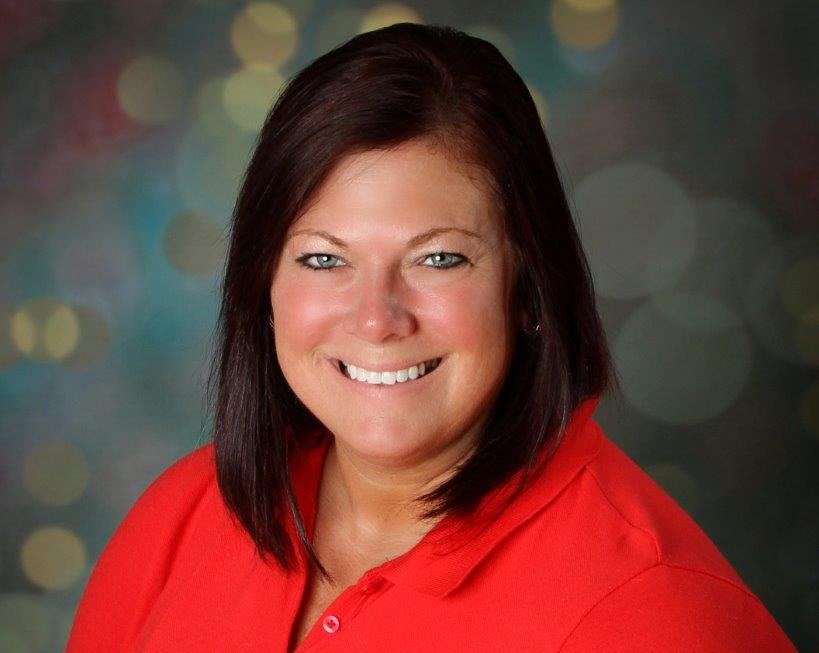 Ms. Lindsay Jerdan , Lead Teacher, Early Preschool I