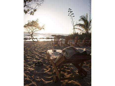 Five-Night Stay at Sueno del Mar in Costa Rica - LIVE AUCTION ITEM