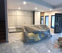 y-l-concept-studio-modern-malaysia-selangor-living-room-contractor