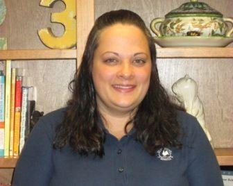 Mrs. Allison Fraleigh , Preschool Teacher