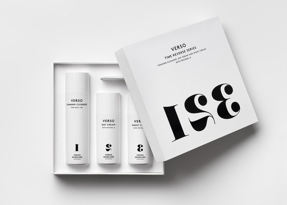 Progress-Packaging-VersoSkincare_Cosmetics-Boxes-Minimal-Foiling-Luxury-Uncoated-Paper-Black-Foiling.jpg