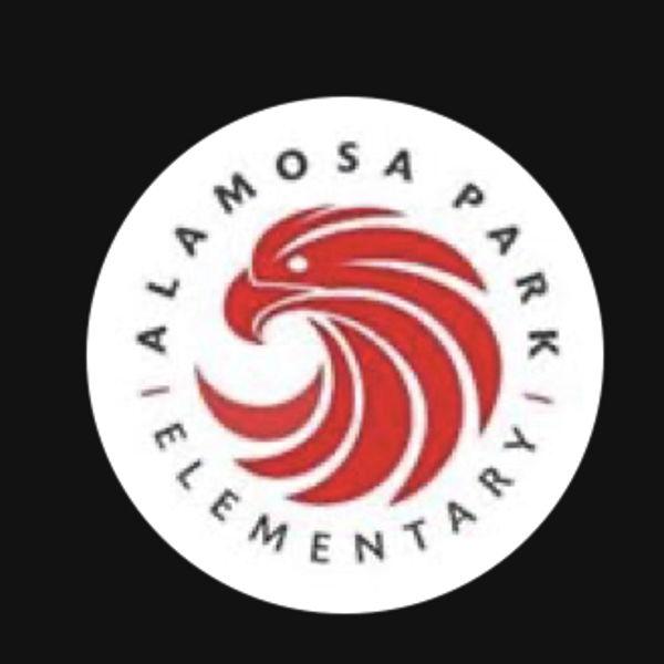 Alamosa Park Elementary PTA