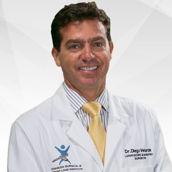 Dr. Diego  Velarde  MD, Surgeon | Obesity Medicine