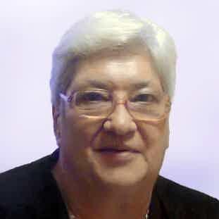 Carla Cardinali