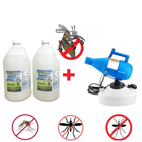 mosquito sprayer, mosquito killing spray, best mosquito sprayer,