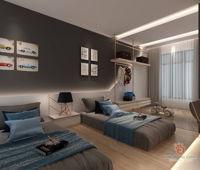 jj-just-design-renovation-contemporary-modern-malaysia-johor-bedroom-3d-drawing