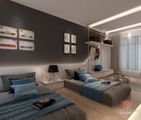 jj-just-design-renovation-contemporary-modern-malaysia-johor-bedroom-3d-drawing