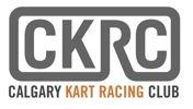 Calgary Kart Racing Club