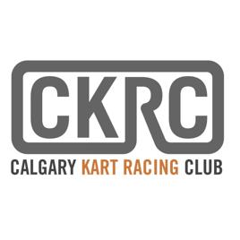 Calgary Kart Racing Club @ North Star Raceway