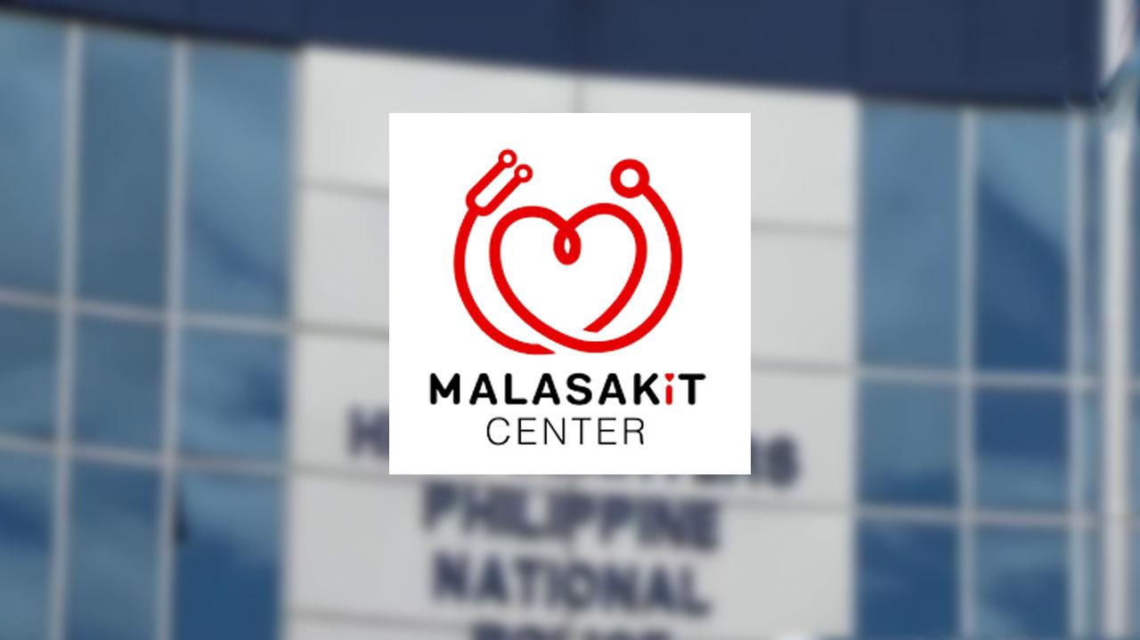 145th MALASAKIT CENTER, PASISINAYAAN SA CAMP CRAME