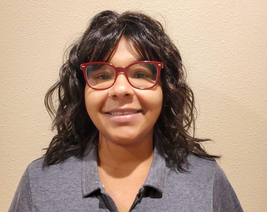 Ms. Sheeba Reed , Toddler Teacher