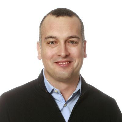 Sébastien Masse