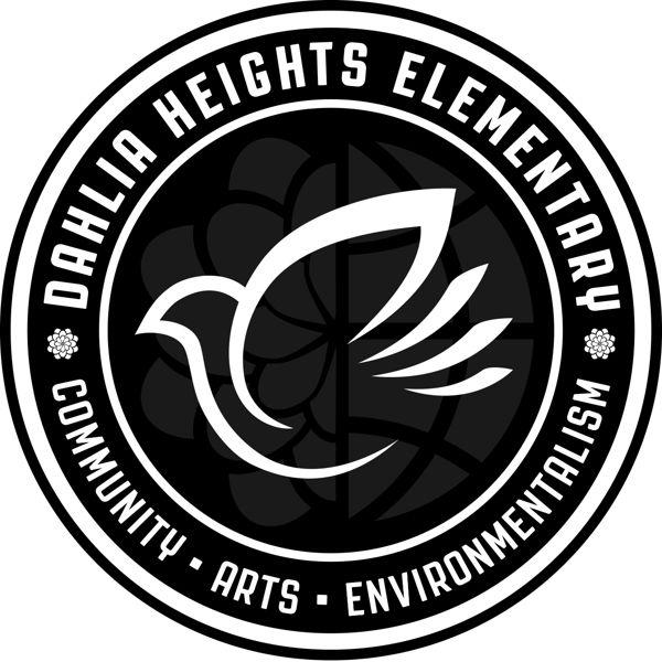 Dahlia Heights PTA