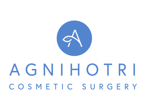Skin Rejuvenation with Dr. Neil Agnihotri