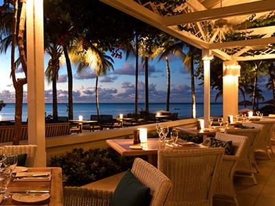 Cordless-Table-Lamps-Jumby-Bay-Resort-Antigua-Barbuda