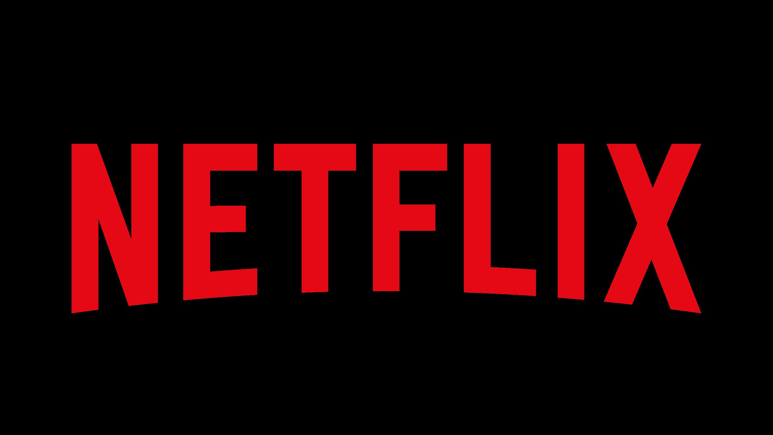 Unblocks Netflix