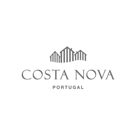Costa Nova Portugal Brand
