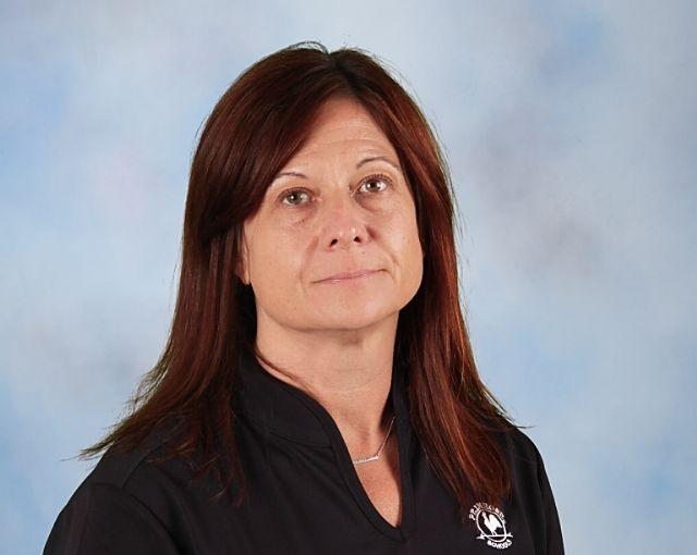 Mrs. Wesolowski , Preschool Pathways - Lead Teacher