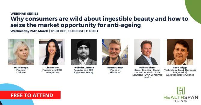lxs-healthspan-show-beauty-founder-collagen-supplements