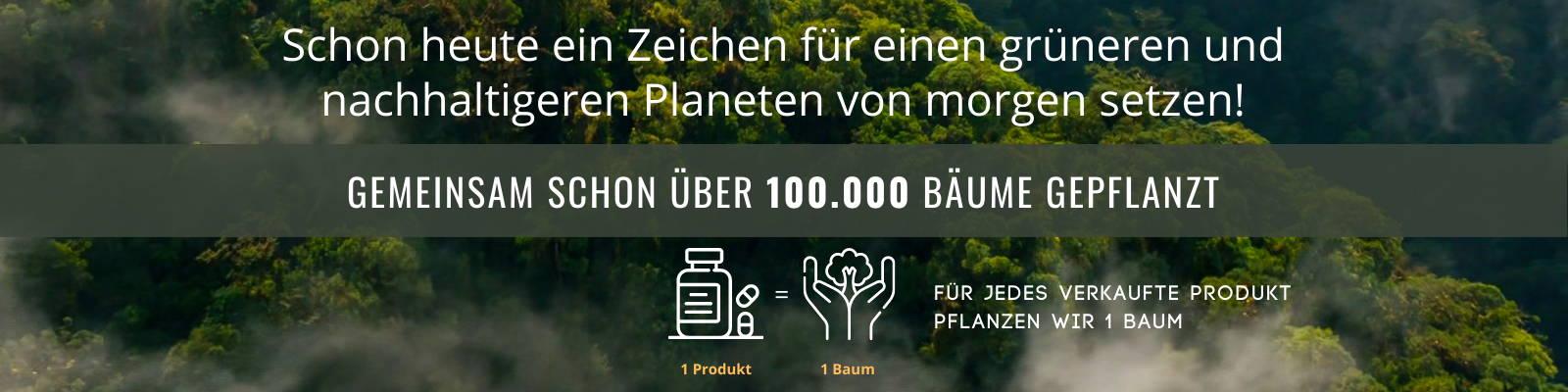 gemeinsam-ein-grünerer-planet