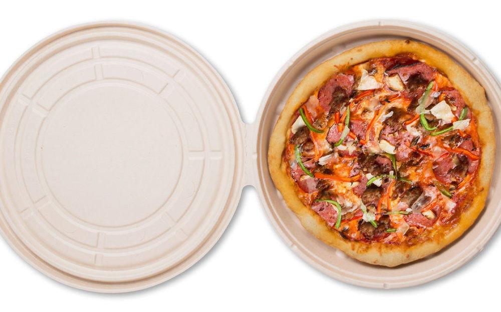 PizzaRound.jpg