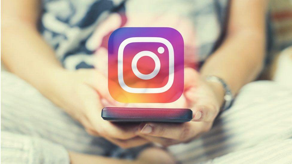 buy instagram followers in canada