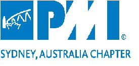 PMI | Sydney | PgMP | PMP | PfMP | Program Management | Training | Certification