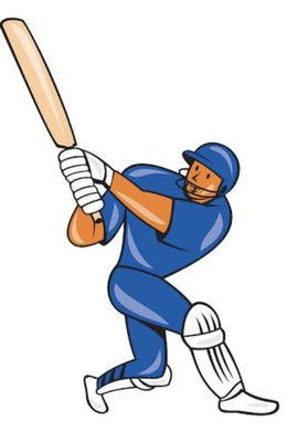 A Club In Cricket Far North (Cairns) Logo