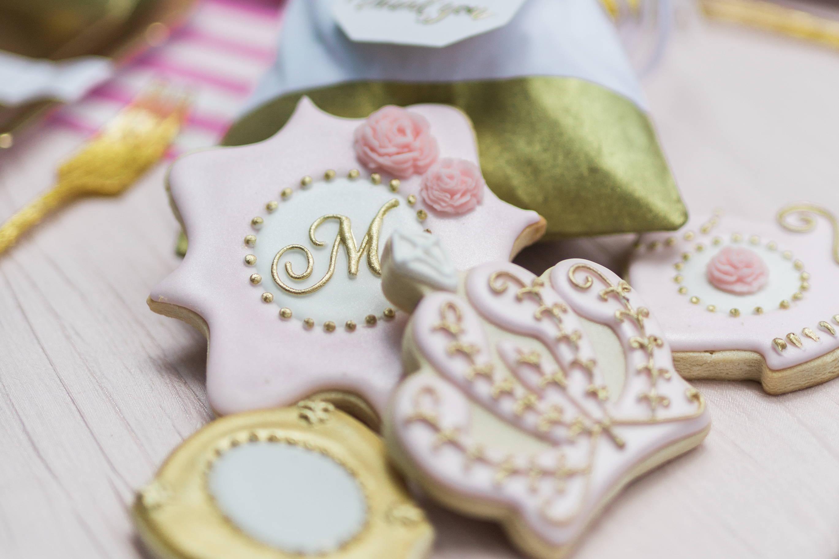 Princess Party Ideas, Princess Birthday Party