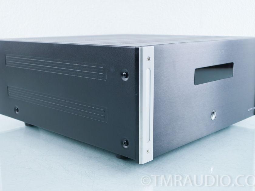 Emotiva XPA-3 Three Channel Power Amplifier (9715)