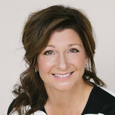 Martine Albert Courtier immobilier RE/MAX Signature