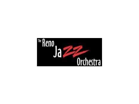Reno Jazz Orchestra 4 pack