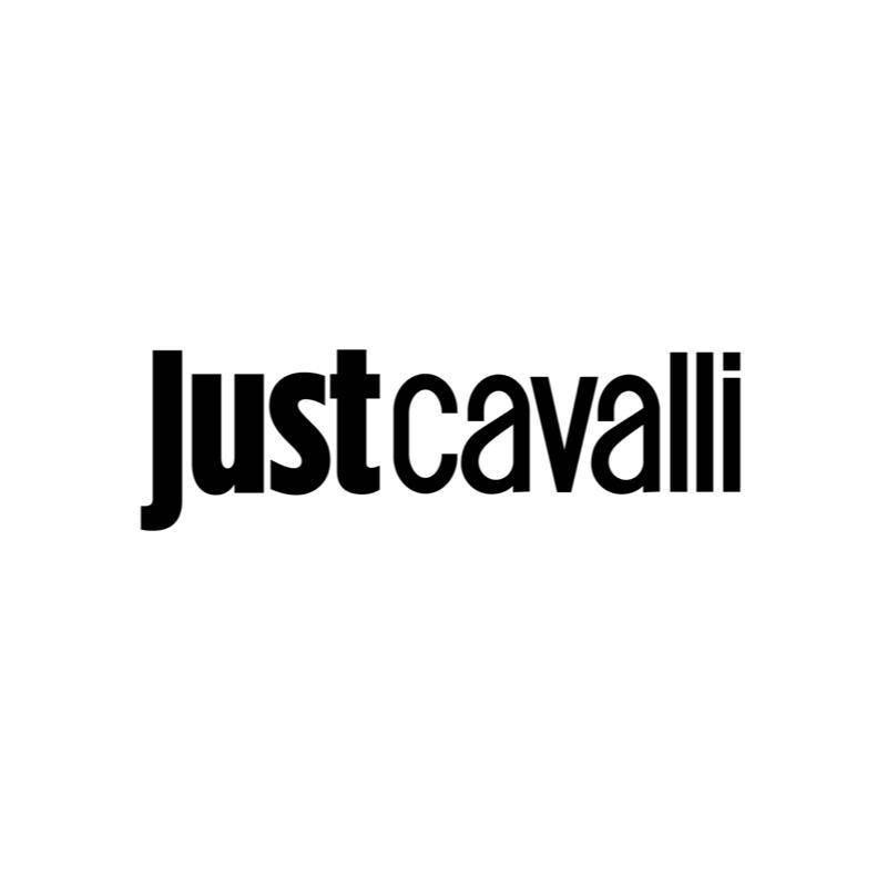 Just cavalli sunglasses for women